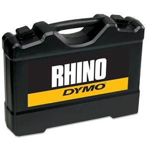 Dymo 1760413 Carrying Case for Rhino 5200 Printer: Picture 1 regular