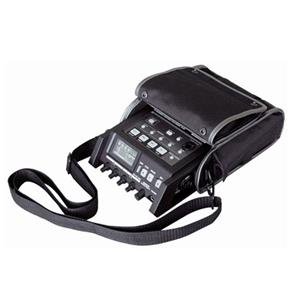 Roland CB-R44 Carrying Bag for R-44 Field Recorder: Picture 1 regular