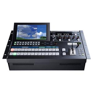 Roland V-1600HD Multi-Format Live Video Switcher V-1600HD