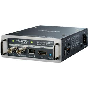 Roland VC-50HD Video Field Converter VC50HD