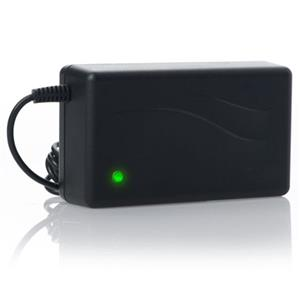 Elinchrom EL 19279 Quadra Lithium-Ion Battery Charger: Picture 1 regular