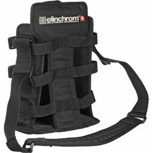 Elinchrom 19288 Snappy Nylon Harness for Ranger Series: Picture 1 regular