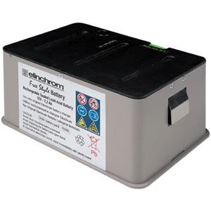 Elinchrom Ranger Battery Box EL 19290