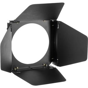 "Elinchrom 8"" Two Leaf Barndoor Set. EL 26039"