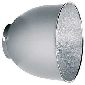 Elinchrom 26137 High Performance 10 inch Reflector: Picture 1 regular