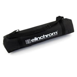 Elinchrom Carrying Bag EL 33224