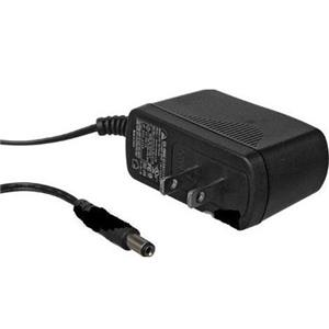 Elmo 9894 Optional AC Adapter: Picture 1 regular