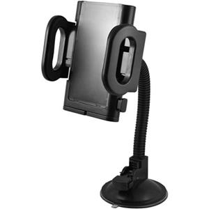 Ematic Mobile Windshield Mount for GPS Receivers: Picture 1 regular