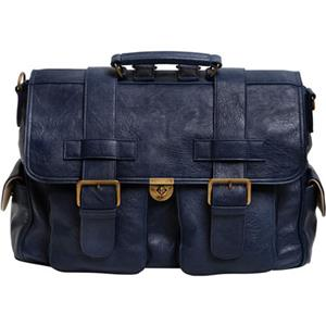 Epiphanie London Camera Backpack LON003NAV