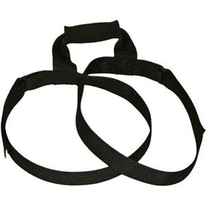 Equinox Replacement HD10 / Pro10 Carrying Strap: Picture 1 regular