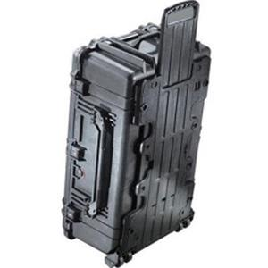 Equinox Aqualight Waterproof Travel Case WTC1600