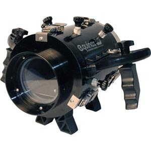 Equinox HD 6 Underwater 3D Video Housing: Picture 1 regular