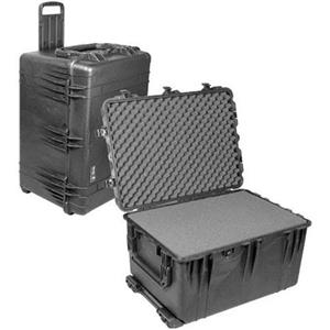 Equinox Waterproof Travel Case WTC1610