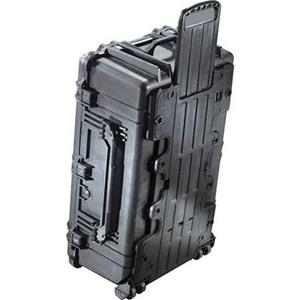 Equinox Waterproof Travel Case WTC1620