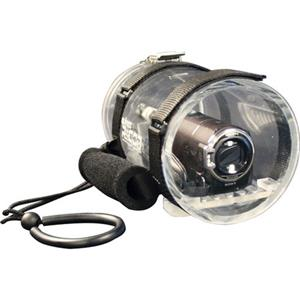 Equinox Recon Underwater Video Housing for Camcorder: Picture 1 regular
