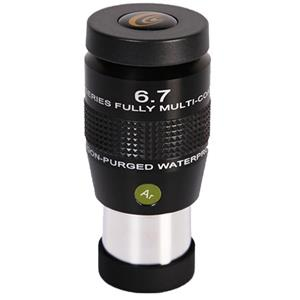 Explore Scientific EPWP826700 6.7mm Waterproof EyePiece: Picture 1 regular