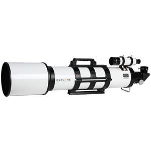 Explore Scientific 152mm OTA Doublet Achromat Refractor: Picture 1 regular