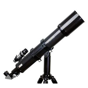 Explore Scientific 127mm f/7.5 Air-Spaced Triplet ED Apochromatic Refractor TED127075-CF