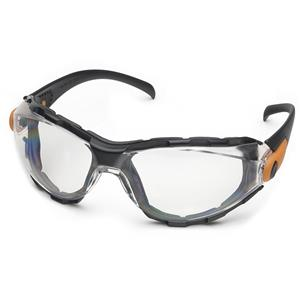 Elvex GG40CAF Go-Specs Safety Glasses, with Lenses: Picture 1 regular