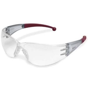 Elvex SG-400C-AF Atom Safety Glasses SG400CAF