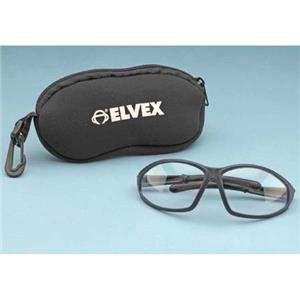 Elvex SGB10 Stretch Neoprene Safety Glass Storage Bag: Picture 1 regular