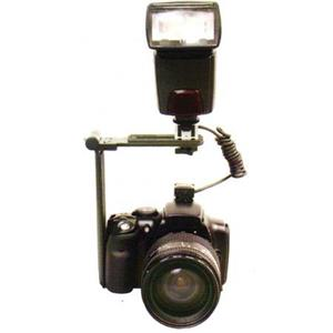 RPS Studio Stealth Flash Bracket RS0410P