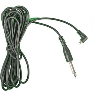 RPS Studio 33ft Straight Flash Sync Cord, 6.3mm: Picture 1 regular