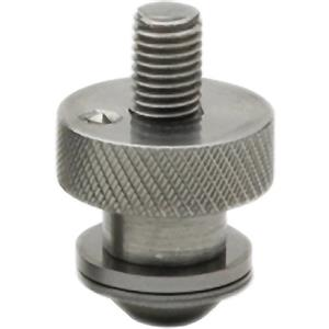 Farpoint Standard Mounting Screw Stud FP101