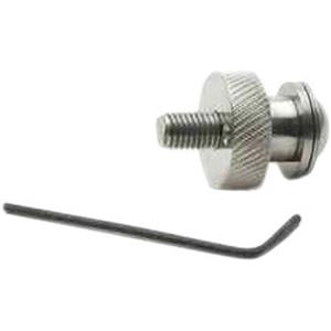 Farpoint Skyscout Mounting Screw Stud FP104