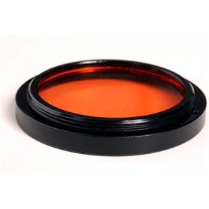 Fantasea Redeye Filter M67 - 67mm Underwater Red Filter: Picture 1 regular