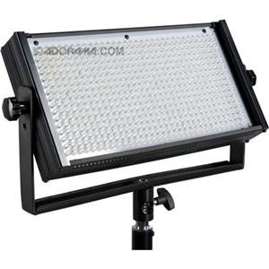 FloLight MicroBeam 512 High Powered LED Video Light LED-512-VDS