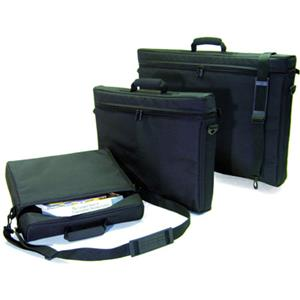 Florence Master FAB5120 Art Bag, Soft Portfolio 16x20in: Picture 1 regular