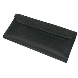 Adorama Filter Wallet Holds 6 filtes DFW