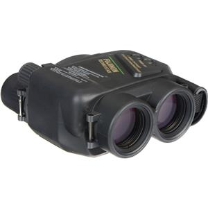 Fujinon 7511440 14x40 Techno Stabi Roof Prism Binocular: Picture 1 regular