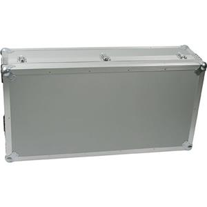 Fujinon Aluminum Case for the 25x150& 40x15...: Picture 1 regular