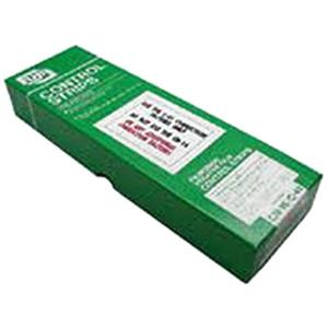 Fujifilm CN 16 Control Strips for C-41 Film Processing, Pack of 50: Picture 1 regular