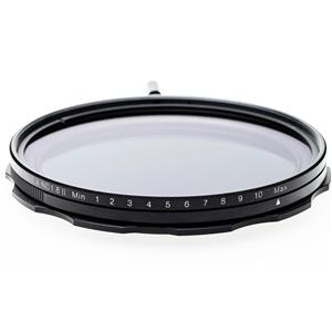 Formatt 82mm Multistop ND Neutral Density Filter: Picture 1 regular