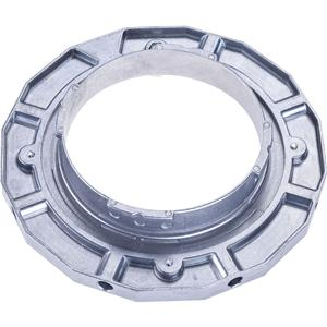 Flashpoint II SBSR Replacement Metal Speed Ring: Picture 1 regular