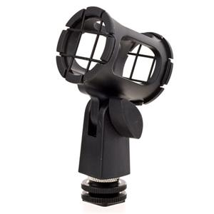 Flashpoint Microphone Camera Shoe Shock Mount: Picture 1 regular