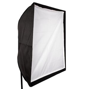 Flashpoint Soft Box, 32