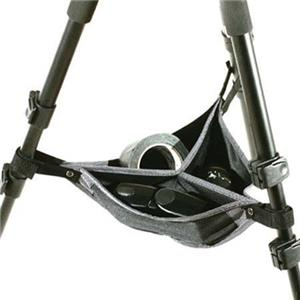 Flashpoint M6343 Tripod Butler, Attaches to Tripod Legs: Picture 1 regular
