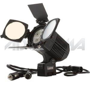 Flashpoint LED On Board Video Light: Picture 1 regular