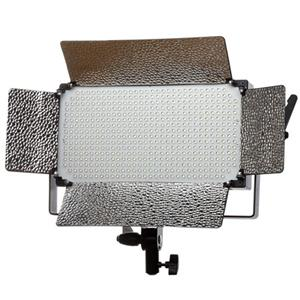 Flashpoint 500 LED Dimmable Light VL500A