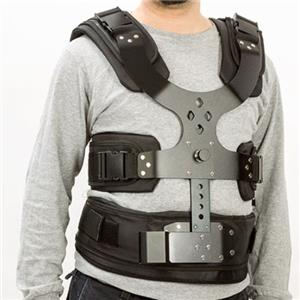 Flashpoint Vest: Picture 1 regular