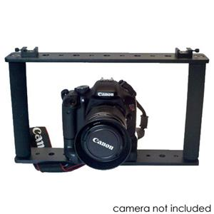 Flashpoint Wacru DSLR Cage Kit: Picture 1 regular