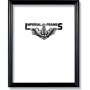 Imperial Frames Regency 30157 Frame for 5x7in Photo: Picture 1 regular