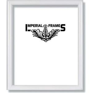 Imperial Frames Regency 302811 Frame for 8x11in Photo: Picture 1 regular