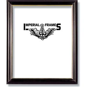 Imperial Frames Supreme 3041013 Frame for 10x13in Photo: Picture 1 regular