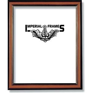 Imperial Frames Supreme 30657 Frame for 5x7in Photo: Picture 1 regular
