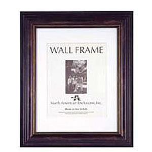 North American 9061C8165009 Astor Frame for 3 4x6in: Picture 1 regular